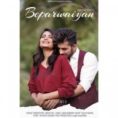 Beparwaiyan song download by Abhay Pal