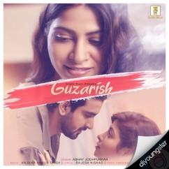 Guzarish song download by Abhay Jodhpurkar