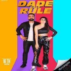 Dade Aale Rule song download by Jaskaran Grewal