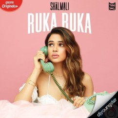 Ruka Ruka song download by Shalmali