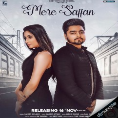 Mere Sajjan song download by Hairat Aulakh