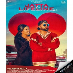 Jatta Ban Lifeline Ve song download by Gagan Kokri
