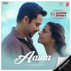 Aaina song download by Neha Kakkar