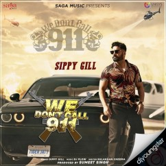 We Dont Call 911 song download by Sippy Gill