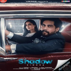 Shadow song download by Singga