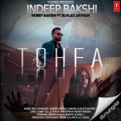 Tohfa song download by Indeep Bakshi