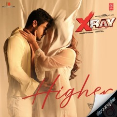 Higher song download by Swati Sharma