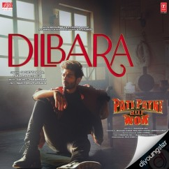 Dilbara song download by Sachet Tandon