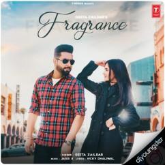 Fragrance song download by Geeta Zaildar