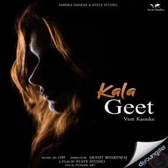 Kala Geet song download by Veet Baljit