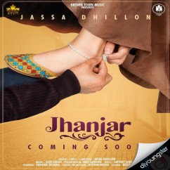 Jhanjar song download by Jassa Dhillon