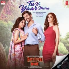 Tu Hi Yaar Mera song download by Arijit Singh