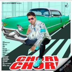 Chori Chori song download by Lovejinder Kular