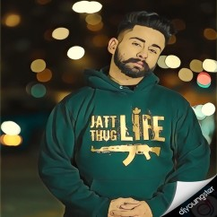 Luck song download by Varinder Brar