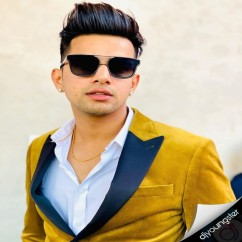 Beet Janiya song download by Jass Manak