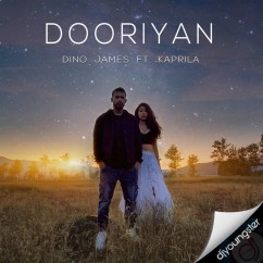 Dooriyan song download by Dino James