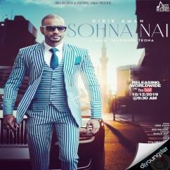 Sohna Nahi song download by Girik Aman
