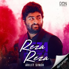 Reza Reza song download by Arijit Singh