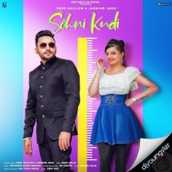 Sohni Kudi song download by Deep Dhillon