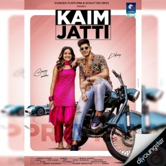 Kaim Jatti song download by Sardool Khaira
