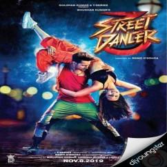LAGDI LAHORE DI lyrics | Street Dancer 3 | Guru Randhawa