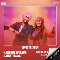 Laung Laachi Sheesha song download by Ranjit Bawa