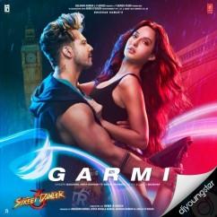 Garmi song download by Neha Kakkar