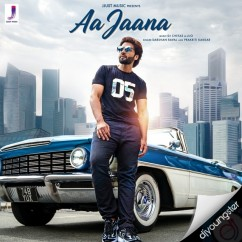 Aa Jaana song download by Darshan Raval