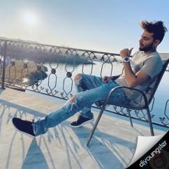 December song download by Khan Bhaini