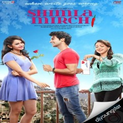 Ishq Di Feeling song download by Meet Bros