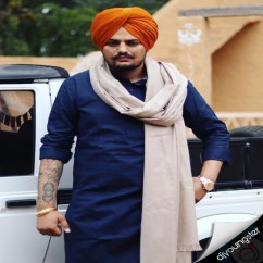 Yarrian song download by Sidhu Moosewala