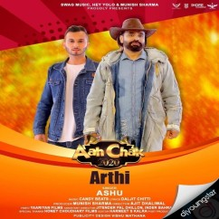 Arthi song download by Ashu