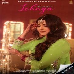 Lehnga song download by Nimrat Khaira