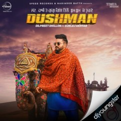 Velly Jatt song download by Dilpreet Dhillon