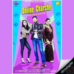 Online Charche song download by Baljit Sandhu