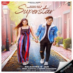 Superstar song download by Neha Kakkar