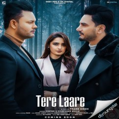 Tere Laare ft Kulwinder Billa song download by Chetan