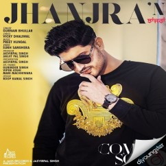 Jhanjran song download by Gurnam Bhullar