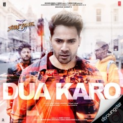 Dua Karo ft Bohemia song download by Arijit Singh