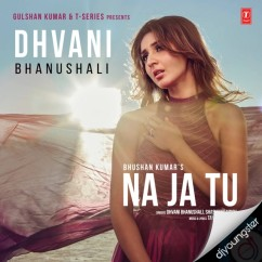 Na Ja Tu song download by Dhvani Bhanushali