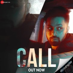 Call song download by Abazz