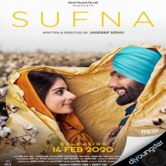 Sufna song download by Ammy Virk