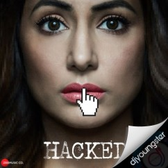 Hacked song download by Arko