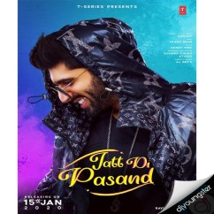 Jatt Di Pasand song download by Shivjot