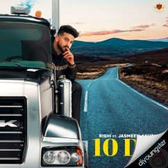 10 Din song download by Rishi