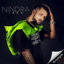 Nindra song download by Ikka