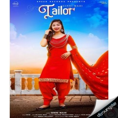 Tailor song download by Ginni Mahi