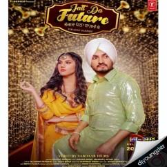 Jatt Da Future song download by Virasat Sandhu