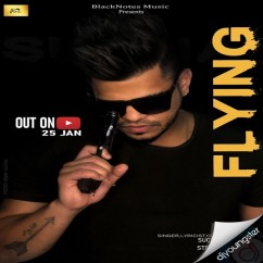 Flying song download by Sucha Yaar