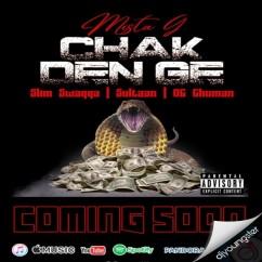 Chak Denge song download by Sultaan